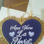 El matrimonio de Diana vargas y Love Birds 10