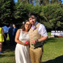 El matrimonio de Rocío Caro y Terracotta 32