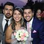 El matrimonio de Susan Olmedo Vergara y Codelia y Varas 6