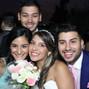 El matrimonio de Susan Olmedo Vergara y Codelia y Varas 7