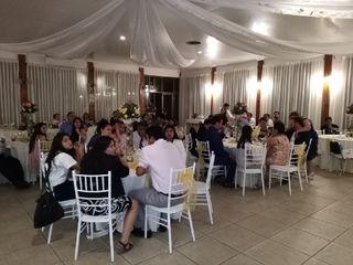 Darío Restaurante 1