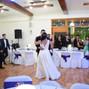 El matrimonio de Carolina Gaete y Centro de Eventos El Alfarero 8