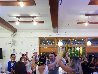 Centro de Eventos El Alfarero 4