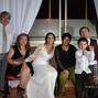 El matrimonio de Leonel y Janepsy y Casa Millán 29