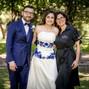 El matrimonio de Ely Matta Guzmán y Novios y Yo 5