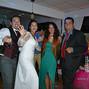 El matrimonio de Leonel y Janepsy y Casa Millán 34