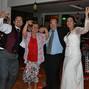 El matrimonio de Leonel y Janepsy y Casa Millán 35