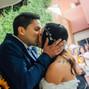 El matrimonio de Francisca Godoy y Espacio Serena Norte 24
