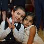 El matrimonio de Leonel y Janepsy y Casa Millán 40