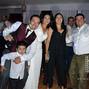 El matrimonio de Leonel y Janepsy y Casa Millán 42