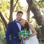 El matrimonio de Monserrat Castañeda Meza y Gula Producciones 17