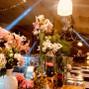 El matrimonio de Maca B. y Butterfly Banquetes 11