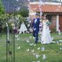 El matrimonio de Monserrat Castañeda Meza y Gula Producciones 19
