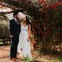El matrimonio de Anita C. y Manuel Beltrán 9
