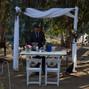 El matrimonio de Makarena y Rancho los Molles 8