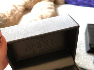 Andel Joyas 2