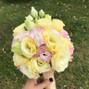 El matrimonio de Carolina F y Pasión Floral 8