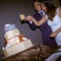 El matrimonio de Francisca Godoy y Espacio Serena Norte 41