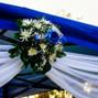 El matrimonio de Carol Bettiz Ortiz y Rossilen Decoraciones 14