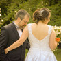 El matrimonio de Keren Macías Flores y Rafaela Fotógrafa Retratista 21