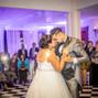 El matrimonio de Tatan Emanuel y Thomas J. Fiedler Concepción 3