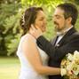El matrimonio de Keren Macías Flores y Rafaela Fotógrafa Retratista 22