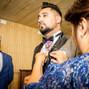 El matrimonio de Tatan Emanuel y Thomas J. Fiedler Concepción 6