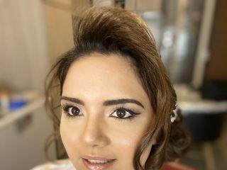 Berta Suárez Novias 3