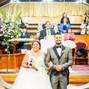 El matrimonio de Tatan Emanuel y Thomas J. Fiedler Concepción 7