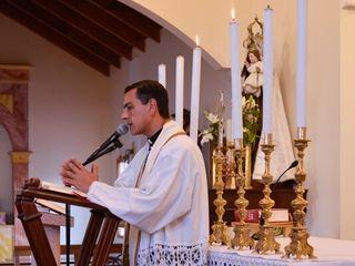 Andrés Zavala 3