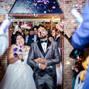 El matrimonio de Tatan Emanuel y Thomas J. Fiedler Concepción 9