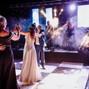 El matrimonio de Nicolás C. y Puerto Groove Show Band 26