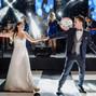 El matrimonio de Nicolás C. y Puerto Groove Show Band 27