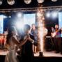 El matrimonio de Nicolás C. y Puerto Groove Show Band 28