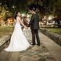 El matrimonio de Elizabeth Ruiz Martinez y Mio Novios 30