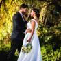 El matrimonio de Nicolas Muzzio y PhilipMundy Fotografía 13