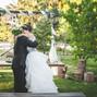 El matrimonio de Jóse Copier y Ricardo Astorga Fotografía 9