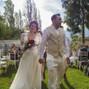 El matrimonio de Rodrigo y Salón el Manzano 33