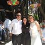 El matrimonio de Rosario M. y Casona Esmeralda 7