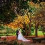 El matrimonio de Daniela Valenzuela y Arturo Muñoz Fotografía 8