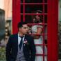 El matrimonio de Pablo Torrejon y Christopher Olivo 22