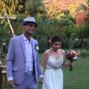 El matrimonio de Alejandro Rivero y Eventos Damaris 24