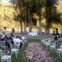 El matrimonio de Nicole Lazcano Alcaide y Casona San José 35