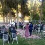 El matrimonio de Nicole Lazcano Alcaide y Casona San José 36