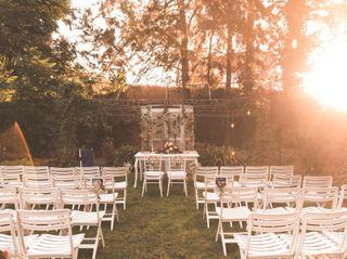 Totem Weddings 2