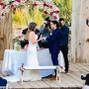 El matrimonio de Nicole Lazcano Alcaide y Casona San José 41