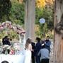 El matrimonio de Nicole Lazcano Alcaide y Casona San José 43