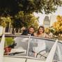 El matrimonio de Diana Alejandra Jara Pérez y Chevi51 2