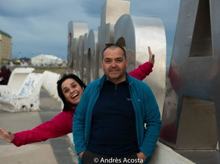 Fotografías Andrés Acosta 4