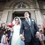 El matrimonio de Carolina Fuentes Fuentes y Thomas J. Fiedler Viña del Mar 8